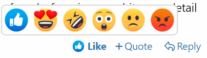 reactions.png