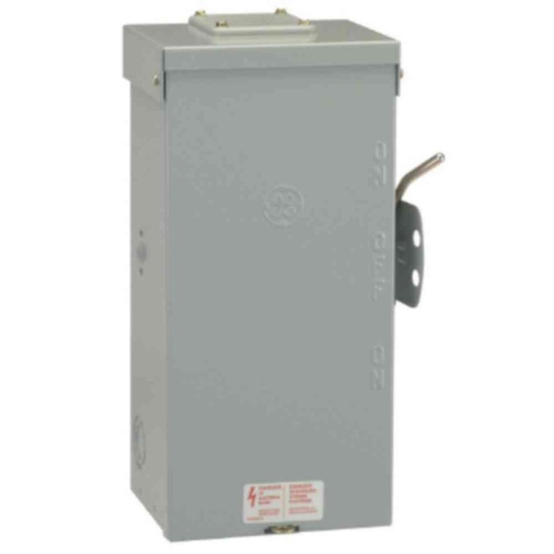 ge-safety-switches-tc10323r-64_1000.jpg