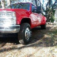 Trucker2k16